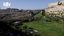 Jerusalem An Unforgettable City -  Documentary