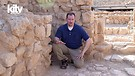 The Treasures of Qumran -The Dead Sea Scrolls - ...