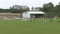 Richmond United vs. Solar SC Highlights
