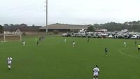 Richmond United vs. FC Stars Blue Highlights