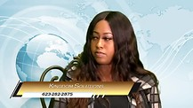 Kingdom Transformation (Life N Transformation with Ambassador Anita Scott)