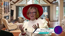 Rise Up Like Lazarus Part 2 (Butterfly Ministries with Pastor Debbie Aimer)