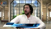 From The Mouth Of God with Lorenzo Brunetti (HSBN Spotlight)