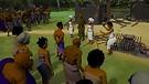 BANDE ANNONCE POKOU - AFRIKA TOON TV