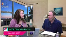 Finding Strength in Waiting on God --  How to Receive Answers and Guidance, with Guest Pastor Bayles
