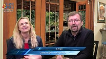 Revelation: The Marriage Supper of the Lamb (The Way It Is with Paul Reid and Marla Reid)