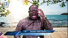 I Am Victorious with Guest Prophet James Hewitt ...