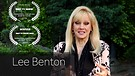 VICTORY ROAD with Lee Benton - Guest Debra Newel...