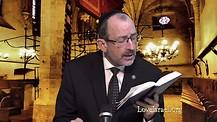 2 Corinthians Chapter 6 Part 2