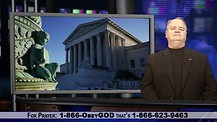 SCOTUS says church OK, but not sure if that includes singing