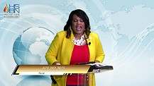 Kingdom Purpose Requires Sacrifice Part 2 (Life N Transformation with Ambassador Anita Scott)