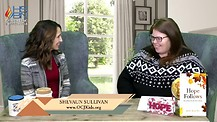 Group Home Relations with guest Shevaun Sullivan (Hope Follows with Julie Kenzler)