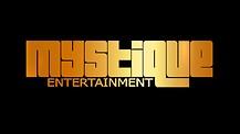 Mystique Entertainment Meeting