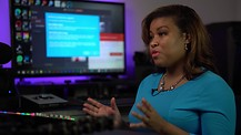 Crowd Funding Video with Kimberly Moses