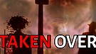 Taken Over. The Truth about Demons