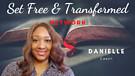 Episode 1: Meet 12 Year Old Entrepreneur Darius ...
