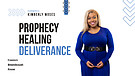 Why The Devil Hates Prophets part 4 with Kimberl...