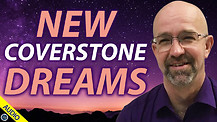 New Coverstone Dreams 03/01/2021