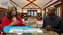 Helping Others Win with Guest Pastor Kenneth Mulkey (Beyond the Shackles with Chaplain Euvonka Farab