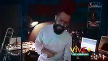 Vive Mas (Mar 29)