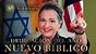 Bilingulal / Bilingüe – Dedication of the Biblical New Year / La Dedicación del Año Nuevo Bíblico