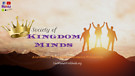 Society of Kingdom Minds