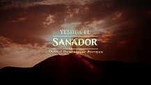 Yeshua El Sanador