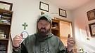 Prophetic News Report 3/22/21