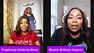 Hot Topic: The Beauty Industry with Brittany Hou...