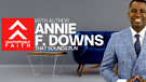 That Sounds Fun | Annie F Downs