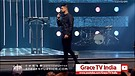 Pastor Steven Furtick - It's In The Middle 1