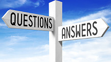 Questions and Answers with Pastor John Carter - Part 1