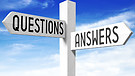 Questions and Answers with Pastor John Carter - ...