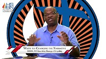 If Your Friends Could See You Now (Changing the Narrative with Jimmy Lee Covington)