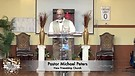 S1 E5 WORD UP with PASTOR MICHAEL PETERS
