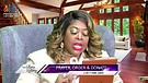 SHOWDOWN (From Glory to Glory with Apostle Marie Mosley)