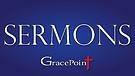 4-4-21 Sermon