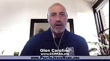 Glen Caroline Is Defending The Right To Bear Arms, and you can get involved.