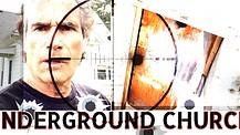 Underground Church Ep3/3