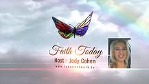 Faith Today Jane Goldie Winn