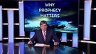 Why Prophecy Matters - Episode 2