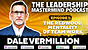 Leadership Mastermind Podcast with Dale Vermillion