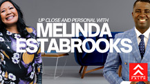 Testimony | Melinda Estabrooks
