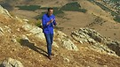_Intimacy with the Holy Spirit_ - MOUNT ARBEL - ...