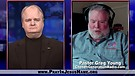 Pastor Greg Young Joins Dr. Chaps To Analyze Glo...