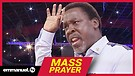 BE DELIVERED FROM EVERY SHAME!!! | TB Joshua Mas...