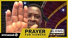 BE POSITIONED FOR HEALING!!! | TB Joshua Viewers...