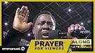 DECLARE GOD'S FAITHFULNESS!!! | TB Joshua Viewer...