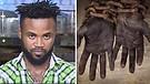 Handsome University Graduate SOLD Into SLAVERY!!...