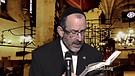 2 Corinthians Chapter 12 Part 2